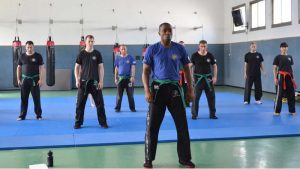 Krav Maga London Instructors-Course-2013-973