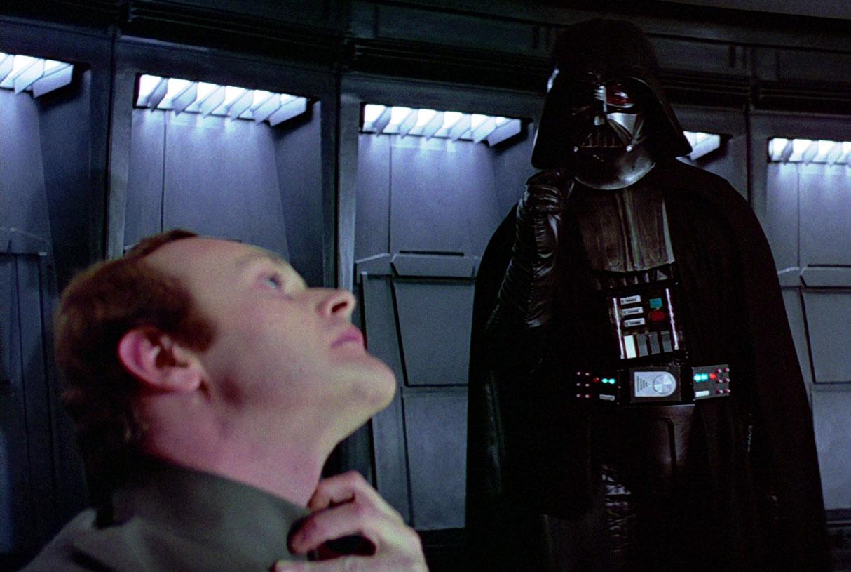Vader_Force_chokes_Motti